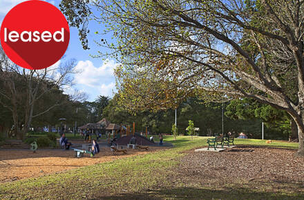 Ashfield-Locations-Park1.jpg