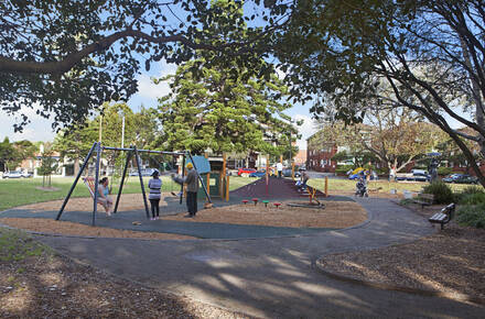Ashfield-Locations-Park2.jpg