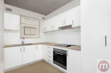 Garfield-St-1-63-Fivedock Kitchen-Low.jpg
