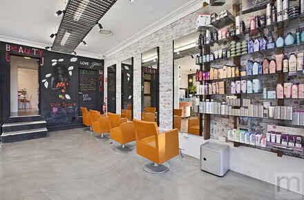 Lyons-Road-75-Drummoyne-Hairdresser2-2-Low.jpg