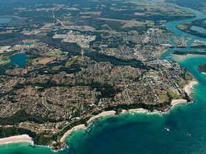 Hydro Port Macquarie aerial pic.jpg