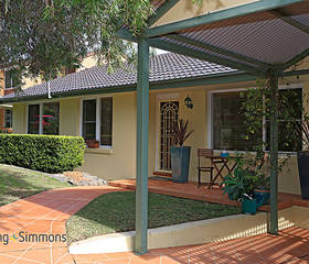 5 Dents Place Gymea Bay