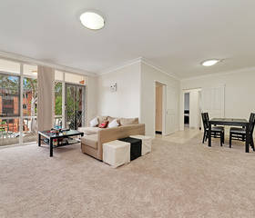 1/176 Hampden Road, Artarmon