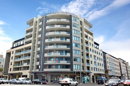 20 Victoria Road Parramatta 2.jpg