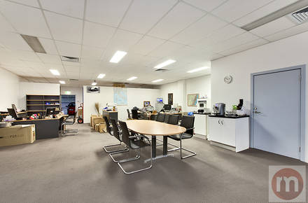 Great-North-Road-Shop142-Fivedock-Office-Space-Low.jpg
