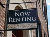 How to keep your rental property profitable