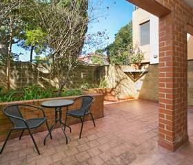 Unit Sale in Manly Vale