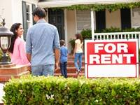 Is now the right time to start renting?