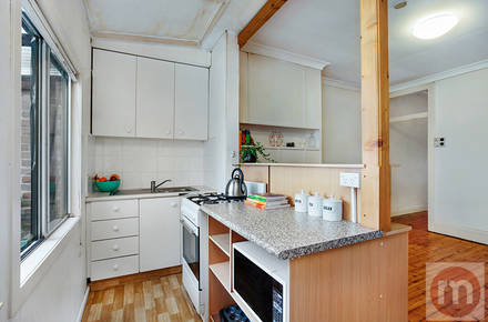 Moore-St-27-Drummoyne-Kitchen-Low.jpg