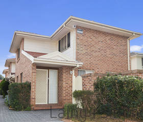 Andrew- Owner 1/9-11 Veron Street, Fairfield East