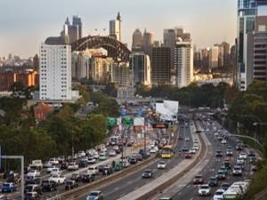 How-can-infrastructure-make-it-easier-to-get-around-Sydney-_157_6043198_0_14100791_300.jpg