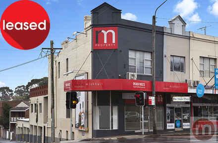 Parramatta-Road-181-Annandale-Facade-Low.jpg