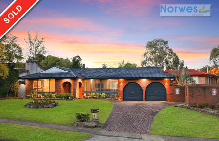4 Marton Cres Kings Langley Terry Li Norwes Property net (3).jpg