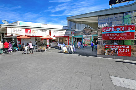Web - Auburn Shopping Village (1).jpg