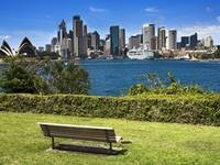 Sydney's property value growth continues through September
