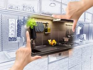 Heres-a-few-things-to-keep-in-mind-if-youre-renovating-before-a-sale-_157_6044921_0_14107826_300.jpg
