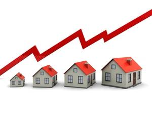 Investing-in-property-is-smart-but-be-sure-to-avoid-these-simple-mistakes-_157_6045380_0_14101767_300.jpg