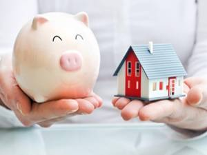 Are-your-savings-enough-to-cover-a-property-and-stamp-duty-_157_6045729_0_14107052_300.jpg