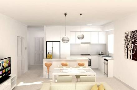 Kitchen A s.jpg