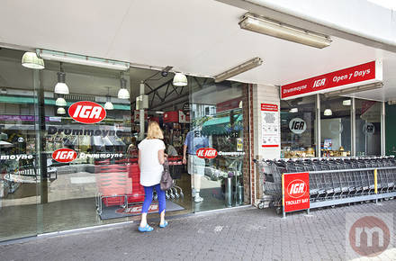 Lyons-Road-9-52-Drummoyne-IGA-Low.jpg