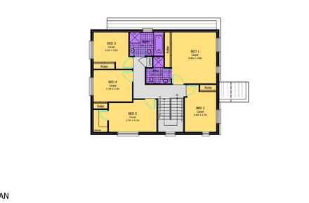 Coloured Main Dwelling First Floor_0001.jpg