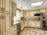 Kitchen renovation tips part 2 : The appliances