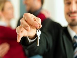 Have-you-considered-waiting-for-January-before-renting-out-your-investment-_157_6047432_0_14070709_300.jpg