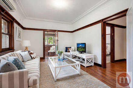 Collins-St-38-Annandale-Living-Low.jpg