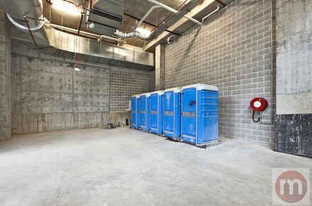Macquarie-St-G20a-45-47-Parramatta-Interior1-Low.jpg
