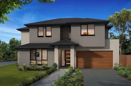 house design facade.jpg