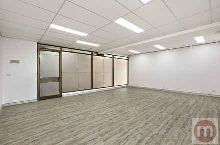 East-St-6-34-Fivedock-Interior2-Low.jpg