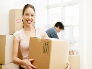 What-do-tenants-need-to-do-before-moving-into-a-new-property-_157_6051136_0_14017918_300.jpg