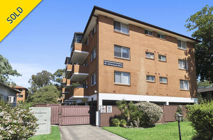 001_Open2view_ID455202-5_48_Pevensey_St__Canley_Vale.jpg