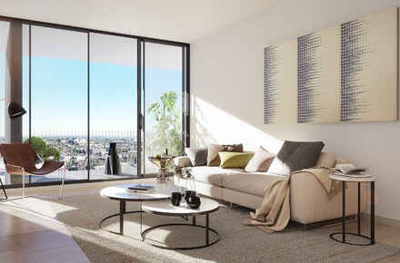 KEE - Living Room.jpg