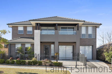 017_Open2view_ID423881-21_Peregrine_St__Gledswood_Hills.jpg