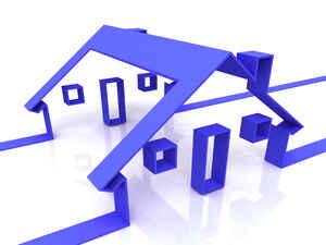 blue-house-symbol-shows-real-estate-or-rentals_z1MdwMPd.jpg