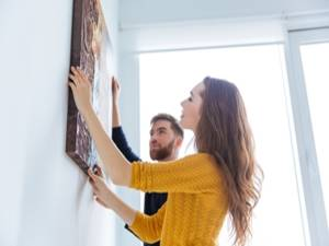 How-can-you-give-your-property-the-right-feel-before-an-open-home-_157_6052222_0_14110491_300.jpg