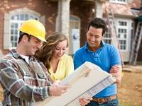 Building versus buying property: Everything you need to know