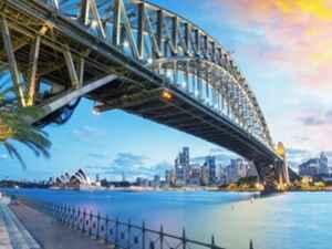 Bart-Doff-has-certainly-left-his-mark-on-the-Sydney-real-estate-market-_157_6052089_0_14110872_300.jpg