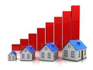How-high-can-Sydney-clearance-rates-go-_157_6052153_0_14101766_300.jpg