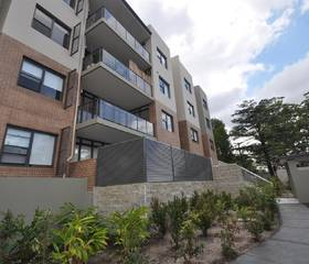 B301/1-9 Buckingham Road, Killara