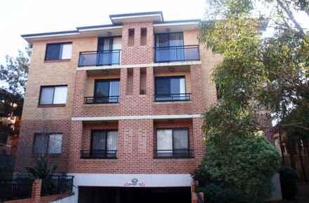 95 Great Western Hwy, Parramatta.jpg