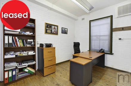 Victoria-Road-Ground-Floor-218-Drummoyne-Office-Low Res.jpg