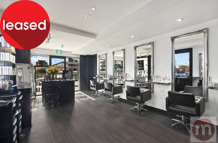 Lyons-Road-4-107-111-Drummoyne-Salon2-Low.jpg