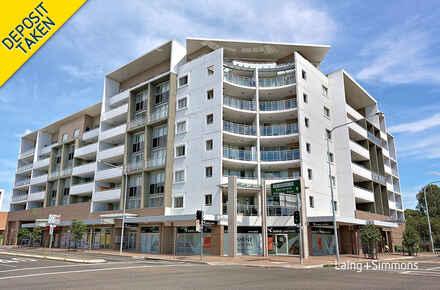WebSite-10120_58 376 The Horsley Drive Fairfield1321111_101_027.jpg