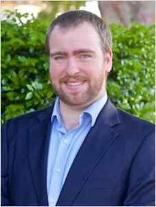 Aaron Fowler