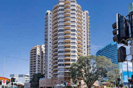 13-15 Hassall St Parramatta.jpg