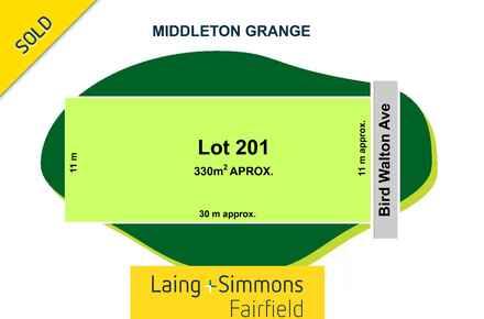 LOT 201 LAND_0001.jpg