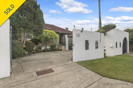 001_Open2view_ID466130-40_Throsby_St.jpg