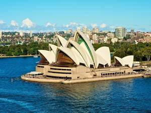 What-developments-will-bring-the-next-big-changes-to-Sydney-_157_6055549_0_14107573_1000.jpg